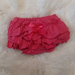 NEW Baby Bloomers